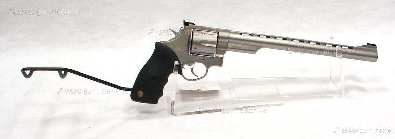 taurus 44 magnum revolver. taurus 44 magnum revolver. Taurus .44 Magnum 66 Revolver; Taurus .44 Magnum 66 Revolver. puggles. Jun 14, 07:42 PM