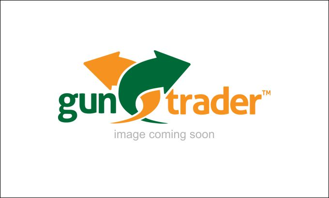 No Image for Fausti 12 gauge XF4 BLACK